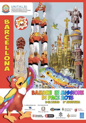 Barcellona-l'11-luglio-live-per-Unitalsi-353x500