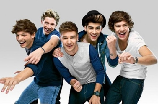 foto-one-direction_1